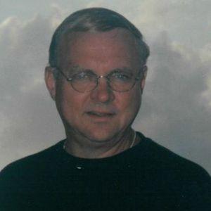 Andrew J. Picco