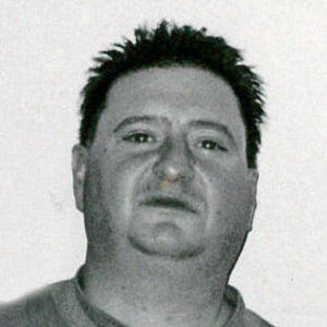 Michael A. Croce Obituary Photo