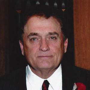 Wally Brummer