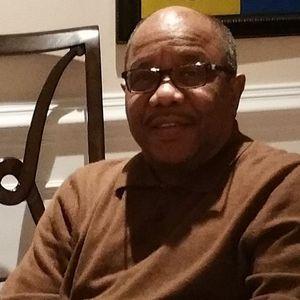 Mr. Bradford Mitchell Johnson