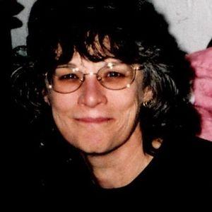 Dorothy Ellen Kinzer