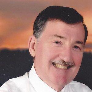 Patrick L. Moore