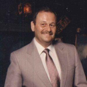 Robert A. Metzger