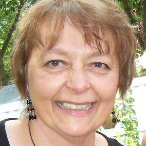 Linda  A. Berens Obituary Photo