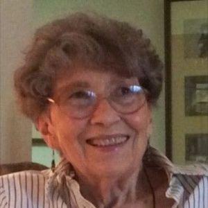 Mrs. Phyllis R. Conner
