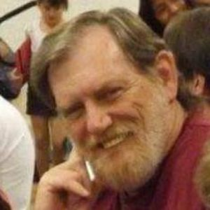 Charlie G. McNinch
