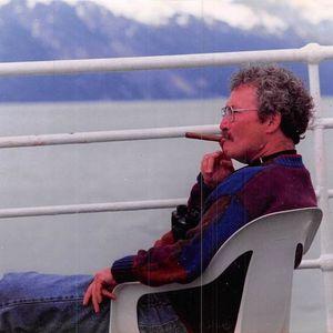 "Gerald ""Jerry"" Saul Janowitz Obituary Photo"