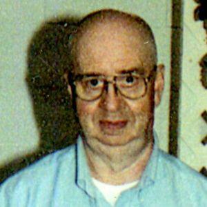 Bobby C. Whitlow Obituary Photo