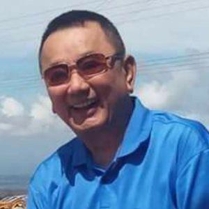 Jose Cano Punsalan