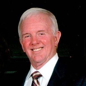 Donald Reid Tait