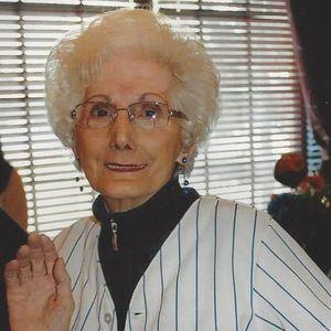 Phyllis Schullo Obituary Photo