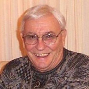Michael J.  Abate, Jr. Obituary Photo