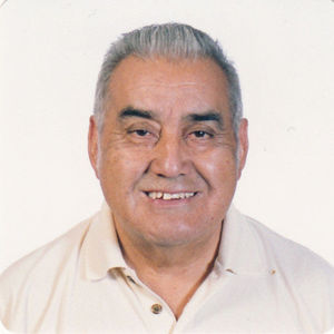 Jose  Mendoza Obituary Photo