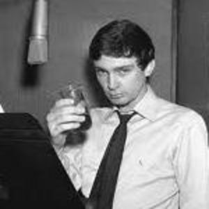 Gene Pitney Obituary Photo