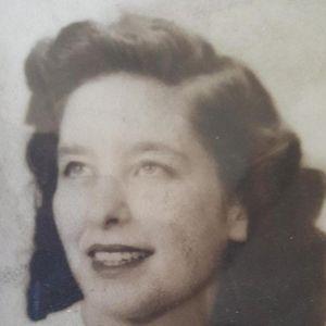 Linda Pedigo