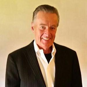 David Van Zee