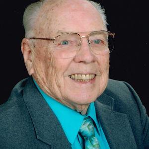 Frank Genbauffe