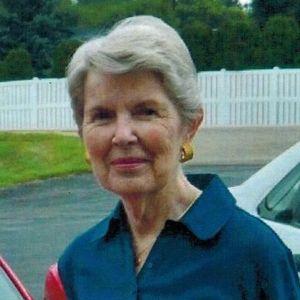 Rita Beatty