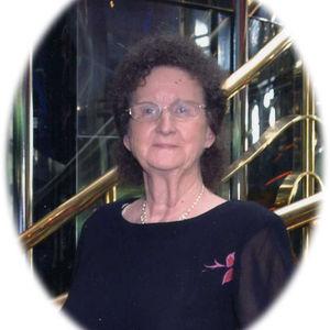 Wanda Goll