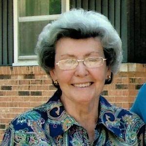 Odetta A. Bender