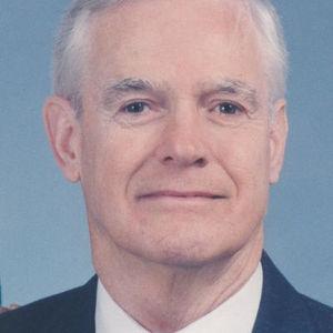 Edgar Lee Bartlett