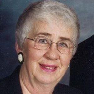 Mary Stokman