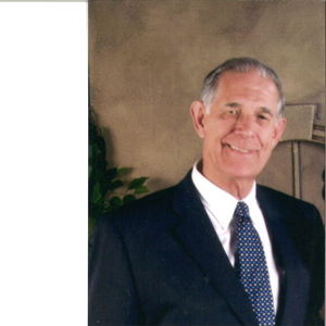 Aaron Norman Silverman