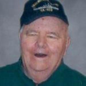 Robert L. Stover
