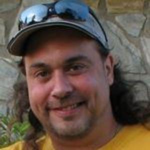 Steven L. Killian