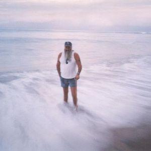 "Mr. Athrian M. ""Skeet"" Vaughn Obituary Photo"