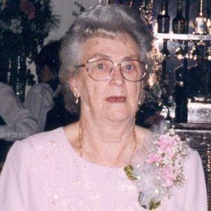 Teresa M. Potter