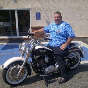 """Robert David """"Bob"""" Schneider Obituary Photo"""