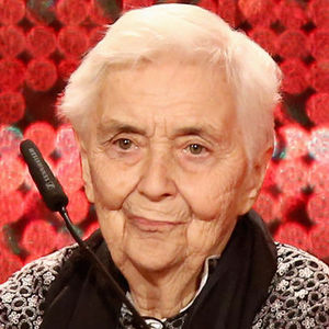 Ruth Pfau Obituary Photo