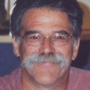 Bruce R. Monyer