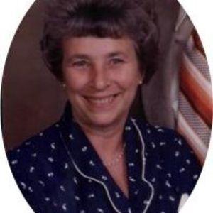 Janice L. Berube
