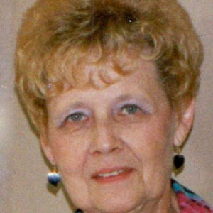 Phyllis J. Putt