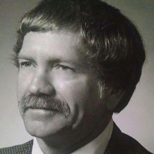 John W. Jb Bruckart