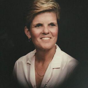 Marsha Kay Gladfelter