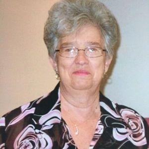 Sonja C. Hurwitz
