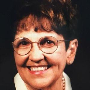 Helen A. Deising