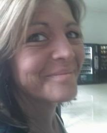 Kimberly Ann Mignano