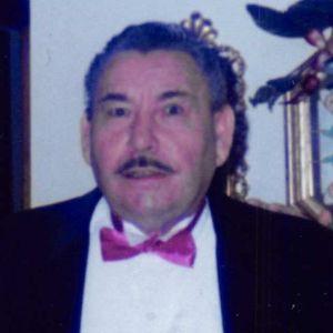 Mr.  Ralph Wolford