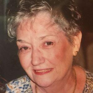 Margaret S. (Cauley) Kluk