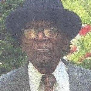 Clifford Brown, Sr. Obituary Photo