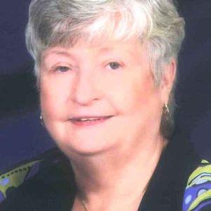 Kathy Lynn Mizicko