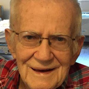 Noah J. Swartz, Jr.
