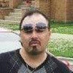 Mario A. Estrada