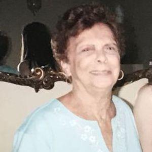 Rita M. (Maiani) Gaglione