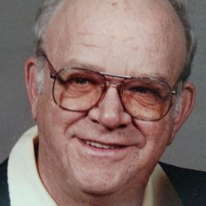 Richard Otto Singer
