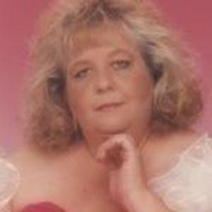 Dorothy L. Shadler